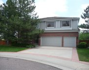9712 Clairton Place, Highlands Ranch image