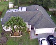 3873 SW Kasin Street, Port Saint Lucie image