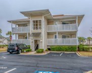 300 Shorehaven Dr. Unit U4, North Myrtle Beach image