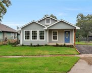 2755 Gladstone Drive, Dallas image