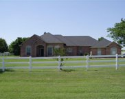 1017 Creek Hollow, Fort Worth image
