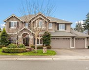 880 211th Ave SE, Sammamish image