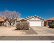 3859 Snavely Ave, Kingman image