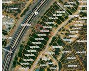 1730 N Rose Quartz Drive, Prescott image