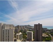 400 Hobron Lane Unit 2015, Honolulu image