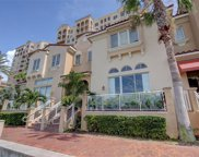 525 Mandalay Avenue Unit 24, Clearwater Beach image