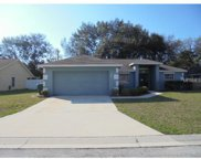 5824 Driftwood Drive, Winter Haven image