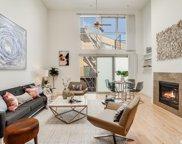 175 Russ  Street, San Francisco image