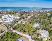382 Beach Lily Ln, Marco Island image