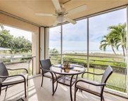 7400 Estero BLVD Unit 101, Fort Myers Beach image