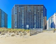 10900 Coastal Hwy Unit 604, Ocean City image