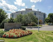 10500 ROCKVILLE PIKE Unit #306, Rockville image
