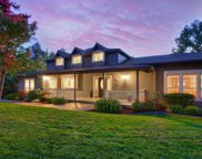 8596  Winding Way, Fair Oaks image