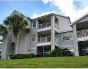 2516 Grassy Point Drive Unit 306, Lake Mary image