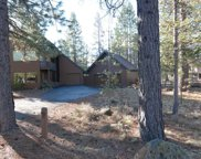 17745 Red Wing, Sunriver image