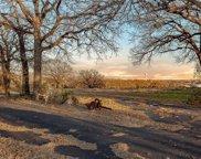 120 Wood Oak Drive, Joshua image