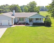 N7658 8th Ave, Clearfield image