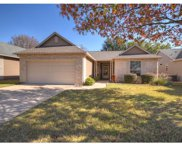145 Blazing Star Dr, Georgetown image