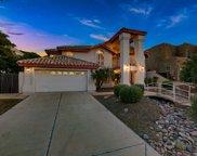 1523 E Tierra Buena Lane, Phoenix image
