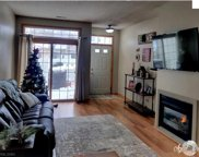 15569 Garnet Way Unit #62, Apple Valley image
