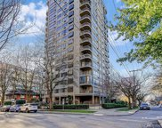 1120 Spring St Unit 1301, Seattle image