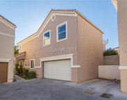 1445 REEF RIDGE Court, Las Vegas image