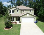 45 Birchwood Dr, Palm Coast image