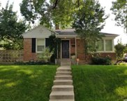2166 E Crystal Ave, Salt Lake City image