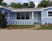 3691 Nw 37th St, Lauderdale Lakes image