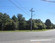 83 Montauk  Highway, Westhampton image
