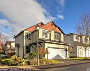 18505 98th Ave E, Puyallup image