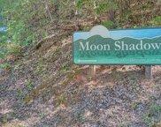 4.87 Moon Shadow View, Blairsville image