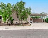 1704 W Coralbrooke, Tucson image