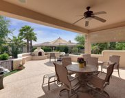 13507 W Nogales Drive, Sun City West image