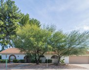 608 N Abrego, Green Valley image