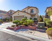 6765 Upland Heights Avenue, Las Vegas image
