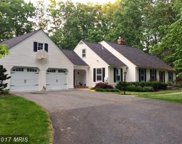 4281 BILL MOXLEY ROAD, Mount Airy image