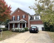 3044  Hornell Place, Charlotte image
