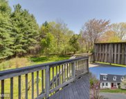 35053 NEWLIN COURT, Middleburg image