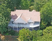 1506 Honey Bee Ridge, Hiawassee image