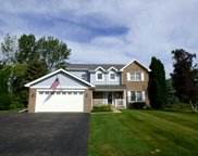 266 Waterford Drive, Lake Zurich image