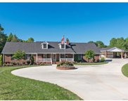 9517  Heritage Lane, Indian Trail image