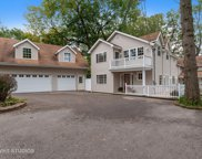 515 Twin Oaks Drive, Lake Villa image