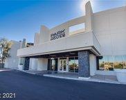 8925 Flamingo Road Unit 102, Las Vegas image