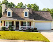 221 Twin Falls Drive, Simpsonville image