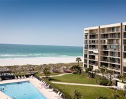 1400 Gulf Blvd Unit 412, Clearwater image
