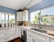 31561 Cottontail Ln, Bonsall image