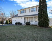 12 Cindy St, Smithtown image