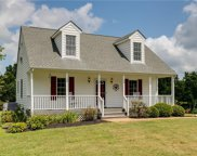 16271 Newfound Springs Drive, Montpelier image