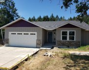 534 TANGLEWOOD  ST, Sutherlin image